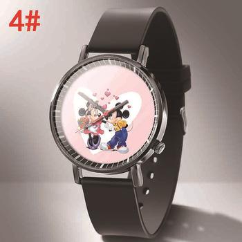 btc laikrodžiai)