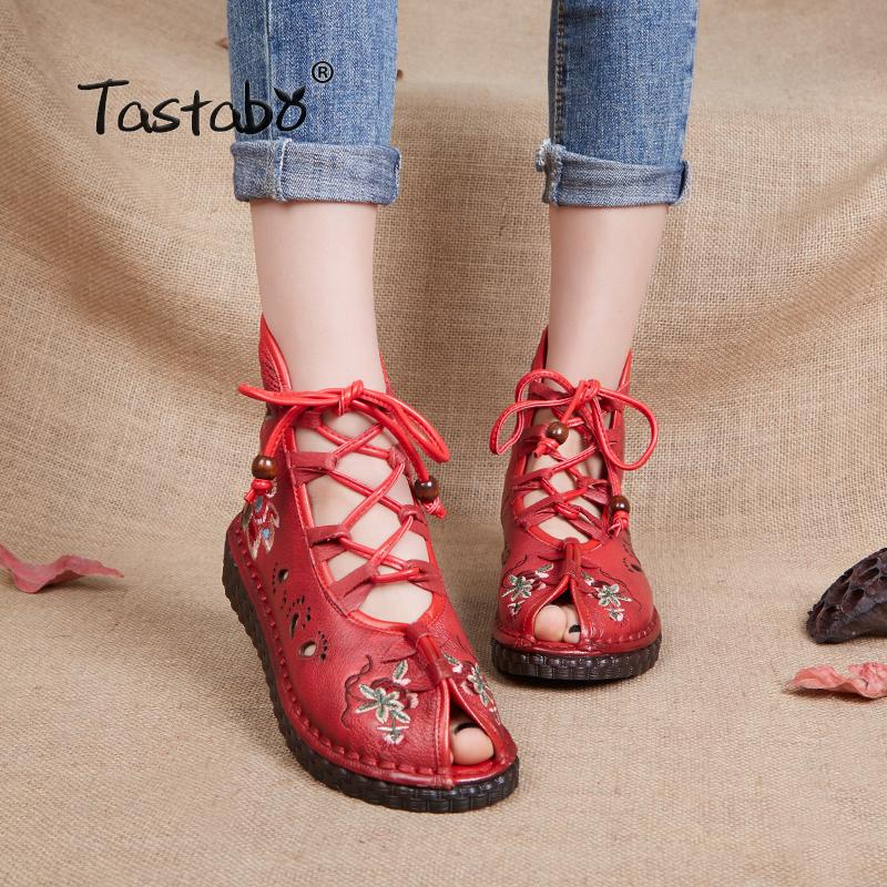 namų darbo surinkimo batai)